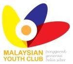 logo myc