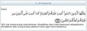 183_al-baqarah