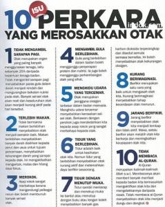 10-perkara-yang-merosakkan-otak-manusia-sq